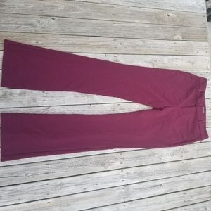 Old Navy Tall dress pants